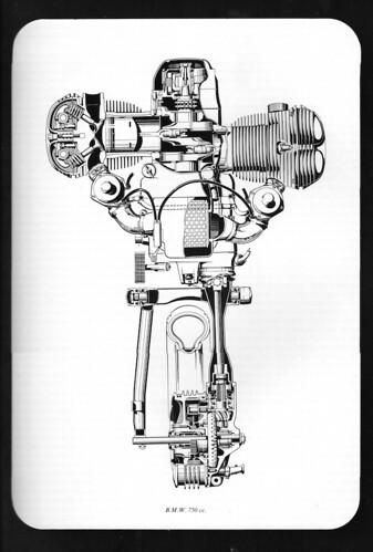 moto-scan002