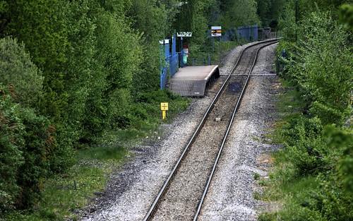 Railway road splott cardiff adult services