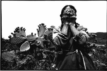 mexico-cactus-woman
