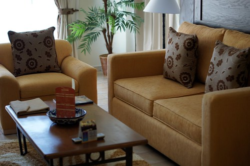 My suite - 03