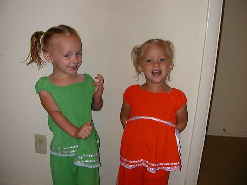 July 12 2010 Haley Shanna (2)