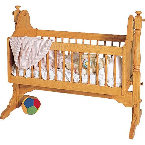 cradleplans