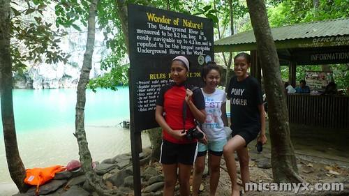 Palawan_Trip_March2010_17