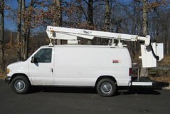 2002 Ford E350 Light Duty Used Trucks for Sale (exclusivetrucks) Tags: trucks pickuptrucks semitrucks trucksforsale usedtrucks usedtrucksforsale semitrucksforsale pickuptrucksforsale trucksforsalebyowner