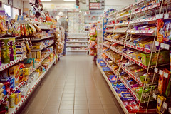 candy aisle (laurenmarek) Tags: food store nikon focus texas dof yum candy sigma aisle adobe lotto tones centerville lightroom 30mm d40 laurenmarek