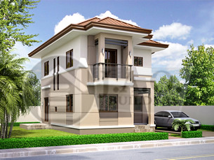 Jao Builders House Designs
