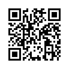 QR CODE FOR The Dental & Implant Suite