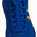 Asics-Aggressor Wrestling Shoes Royal Blue Gold 8