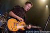 4791935709 20fbdc5f81 t Jonny Lang   07 13 10   The Royal Oak Music Theatre, Royal Oak, MI