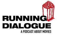 running_dialogue_logo