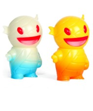 Super 7 SDCC 2010 Exclusives
