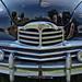 1950 Packard Super Deluxe Touring Sedan (2 of 10)