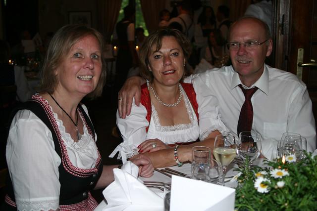Hochzeit Robert&Julia 2010 431 by christl247