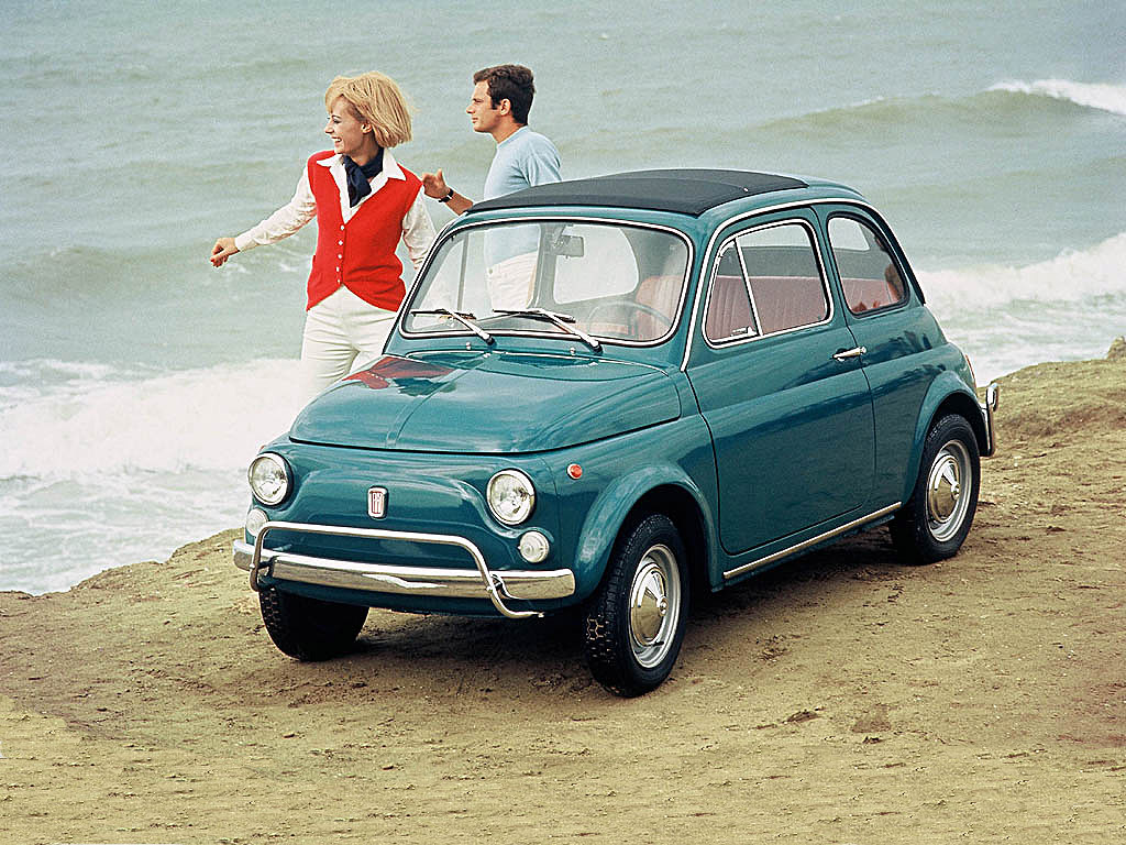 Fiat_500__antiguo__3227_8