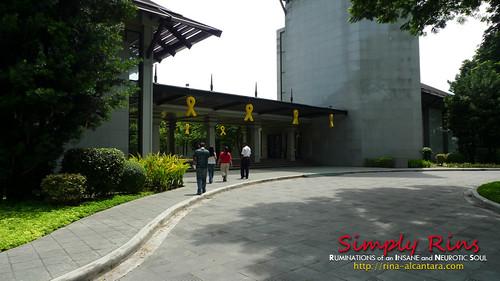 Aquino Museum 029