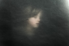5081b_30H (Dirk Delbaere) Tags: light black blur art colors fog night canon underground sadness lights weird scary artwork lowlight moments sad artistic ghost gothic goth apocalypse dream surreal atmosphere freaky creepy spooky haunting nightmare bookcover bizarre aura atmopshere apocalyptic anotherworld anotherdimension blackmagic atmospohere atmosphre darkdarkness halloweenhaunted dreamcatchereerie