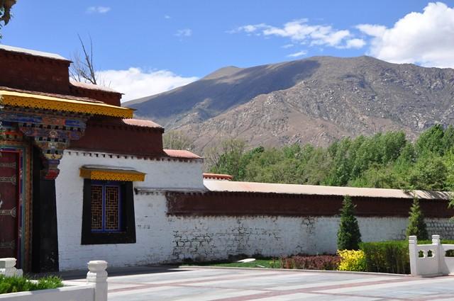 Tb jun18-2010 (436) summer palace