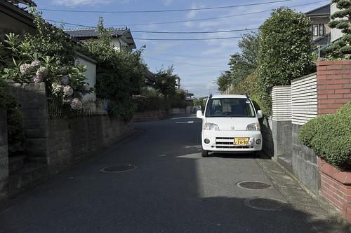 JC0717.001 福岡市東区 M9sn35#