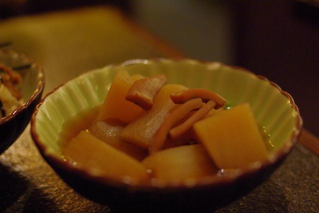 [上海] 四季亭(日式單點自助餐)