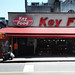 East Village   Key Foods