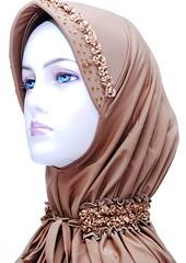 NT 004A (Nisabelle Muslimah Fashion) Tags: dress trendy tops spandex remaja blaus elasticbelt chiffonblouse busanamuslim telekong prayersuit bajucantik muslimahfashion butikonline bajukerja bajuonline spandexblouse butikmuslimah bajuhariraya sifonblaus telekongpink balibelt fashionmuslimah