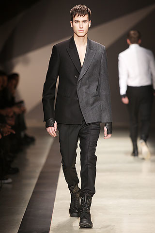FW10_Milan_Neil Barrett029_Julien Chanca