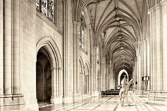 (scifitographer) Tags: manipulations manip nationalcathedral bethanthony retroreflectography
