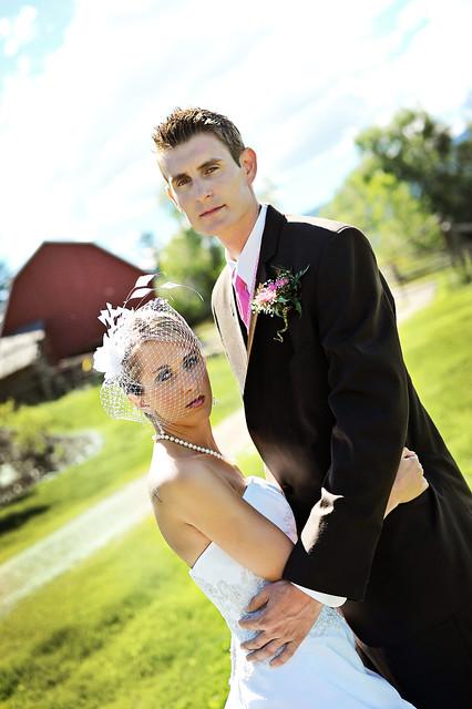 c & l wedding 119
