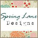 Spring Lane Designs
