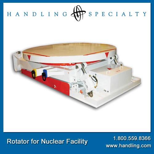 Rotator #4