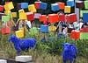 brave new world (Hobbyfotograf Jürgen Marz) Tags: colors sheep stilleben nrw duisburg ruhrgebiet pott a40 farben schafe niederrhein ruhrpott bravenewworld ruhr2010 schöneneuewelt stillleben2010 dielängstetafelderwelt