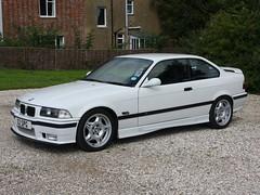 E36 M3 Coupe Alpine White III (BMW Car Club GB & Ireland) Tags: 2002 ireland england white car wales club scotland track m1 britain iii great alpine bmw register z4 m3 z1 e6 m6 coupe z3 m5 regional csl e30 e9 e61 e34 x5 e46 e90 x3 e36 z8 e63 e60 e65 e81 e28 x6 e53 e72 e85 e38 e21 e23 e24 e64 e26 e70 e87 e66 e92 e91 e83 e52 e86 e71 e82 e89 e68 e67 e88