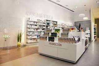 002 Farmacia Europa