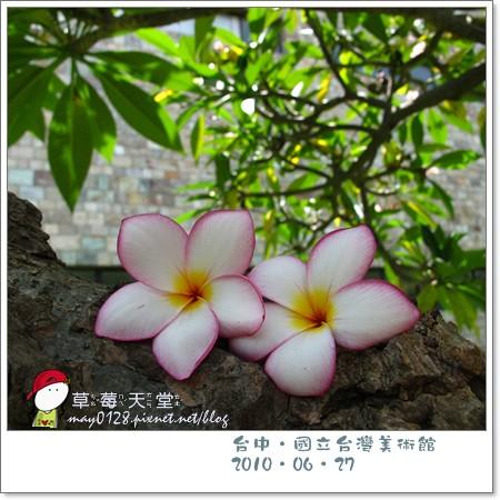 台中國美館91-2010.06.27