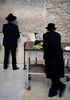 20090405 Jerusalem 022 (blogmulo) Tags: blogmulo 200904arjerusalemisraelreligion