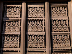 mq7000148.jpg (Keith Levit) Tags: canada photography carved pattern exterior quebec montreal fineart exteriors levit faade keithlevit keithlevitphotography