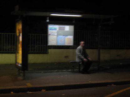 7i21 Nocturnos007 copia 1