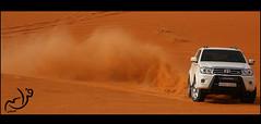 ||~ FORTUNER [EXPLORED] (||~ فـراس الفريجـي) Tags: canon eos sand desert explore saudi arabia toyota wilderness riyadh saudiarabia mainland مصمم بر drift ksa سيارة fortuner الصيف السعودية الرياض صحراء صيف explored أسامة تويوتا تطعيس تفحيط كانون هع مصور منطقة نجد دي غبار جيب هوع فراس وناسة نفود فئة درفت المزاحمية هاع فلة فورتشنر 1000d اكسبلور يطعس الخرارة ذذ تنطيل الاكسبلور إكسبلور الفريجي الإكسبلور دريفت خرارة أكسبلور هيع الأكسبلور يدرفت ينطل منطل يفحط فورتنر مزاحمية