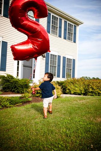 balloon-2-2
