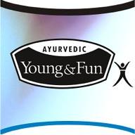 Y&F DEsign