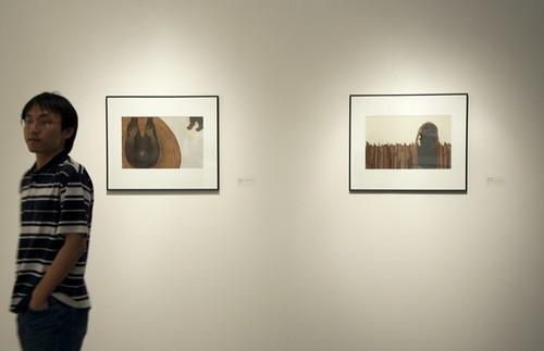 two_frames.jpg