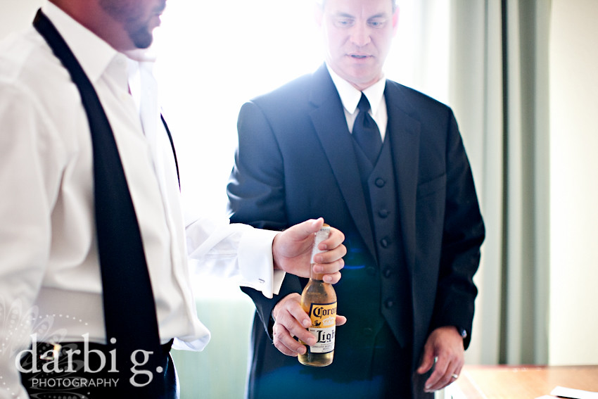 Kansas City Wedding PHotography-Darbi G Photography-HeatherJohn-116