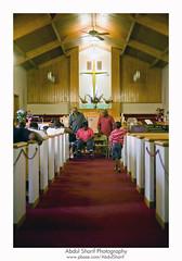 Vacation bible School (Abdul R. Sharif) Tags: sharif louisville abdul newburg greaterfriendshipbaptistchurch