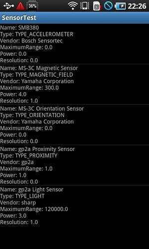 Galaxy_S_SensorList