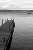 Bobcaygeon (A Great Capture) Tags: summer vacation lake holiday ontario canada water hub boat dock village pigeon country cottage lakes summertime on bobcaygeon kawarthas kawarthalakes ald kawartha cityofkawarthalakes ash2276 ashleyduffus thekawarthas ©ald bobcaygeonvacation2 ashleysphotographycom ashleysphotoscom ashleylduffus wwwashleysphotoscom