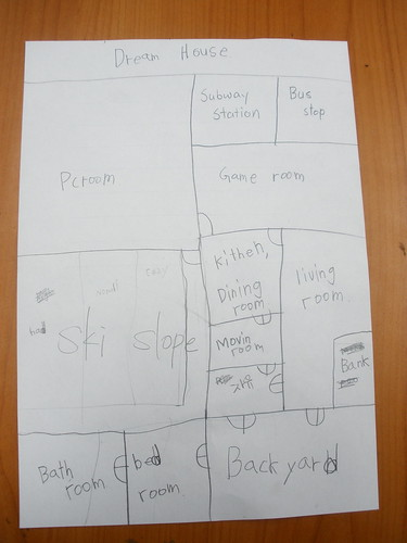 5th & 6th Grade Basic - 7.22.2010