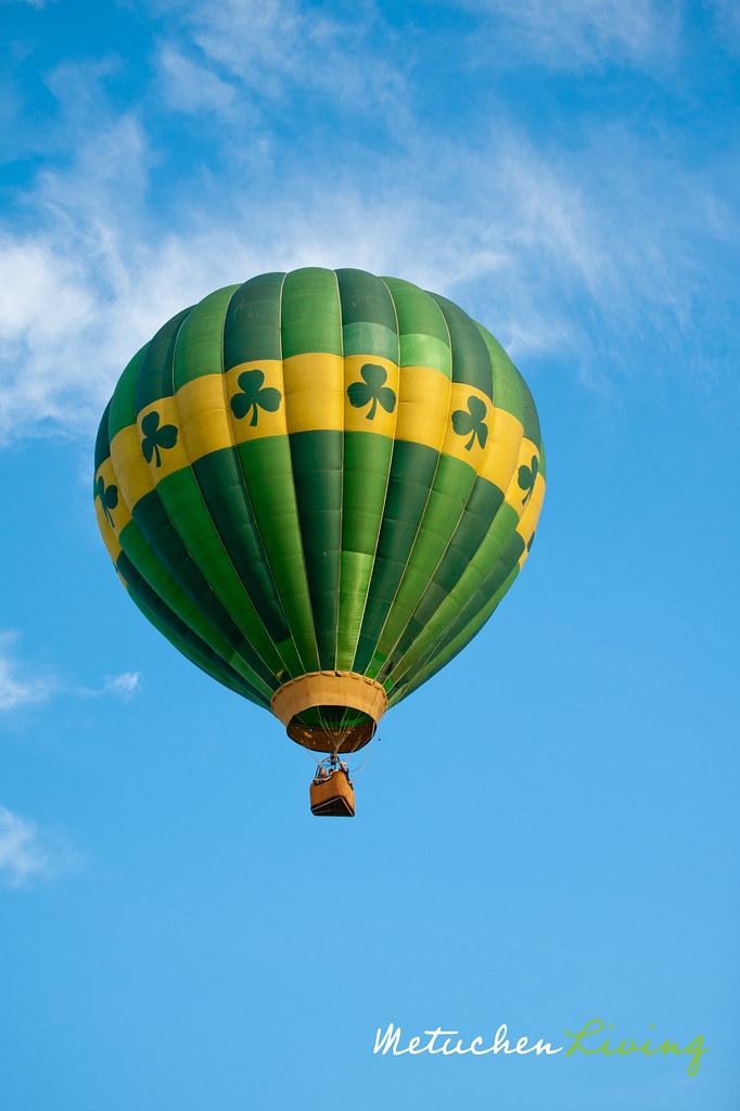 BalloonFestival-74