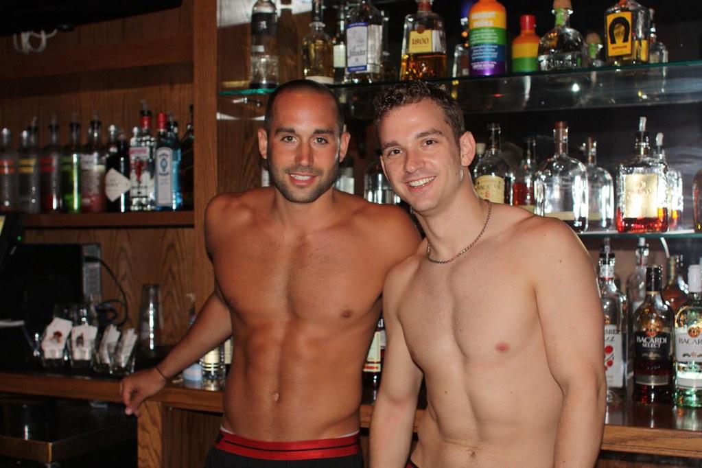 Gay Carpi