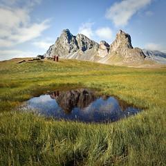 eye h h (johann Smari) Tags: landscape iceland johannsmari magicunicornverybest selectbestexcellence magicunicornmasterpiece sbfmasterpiece