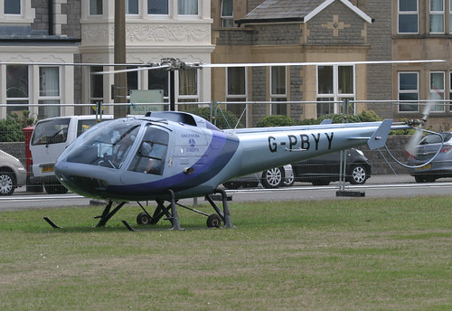 G-PBYY